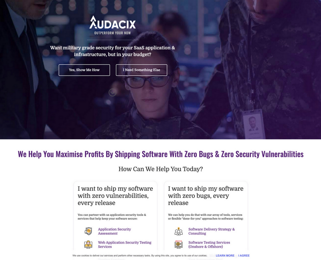 Make Your Website Great Again - 45+ Web Tools & Services