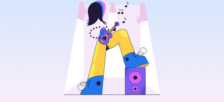 Global Beatles Day: rock music celebration