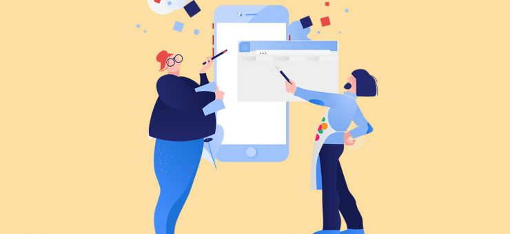 10 simple steps to make your website mobile-friendly
