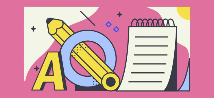 Avoid these five common mistakes in UX writing