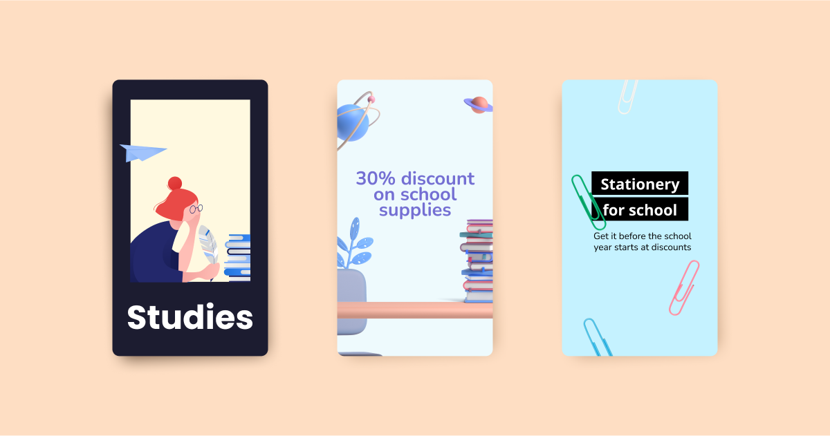 So cool for school: essential graphic collection for teachers and students