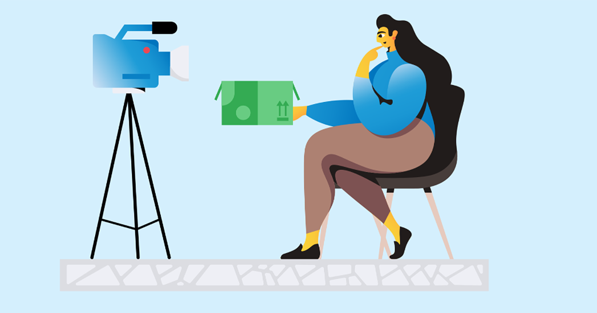 Create animated explainer videos for marketing: 4 dos and don'ts