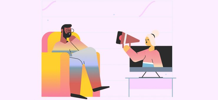 What makes a design accessible: 9 best practices